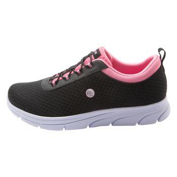 Zapatos deportivos Sierra II para mujer