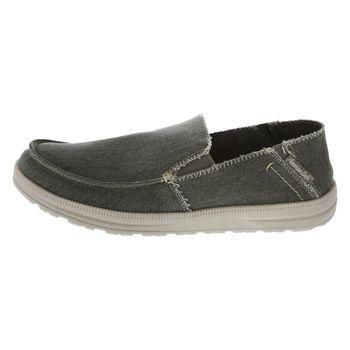 Zapatos Buddy para hombres
