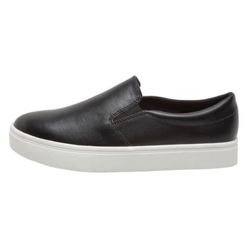 Zapatos Annie para mujer