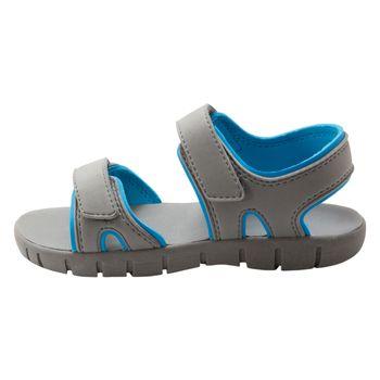 Sandalias deportivas Parker para niños