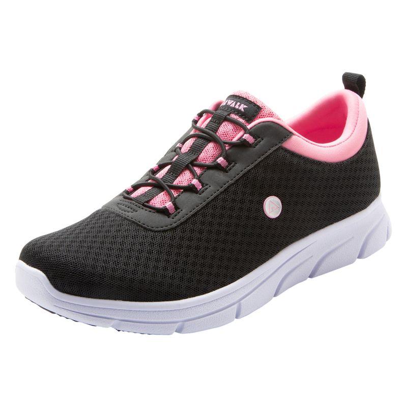 Zapatos-deportivos-Sierra-II-para-mujer-PAYLESS