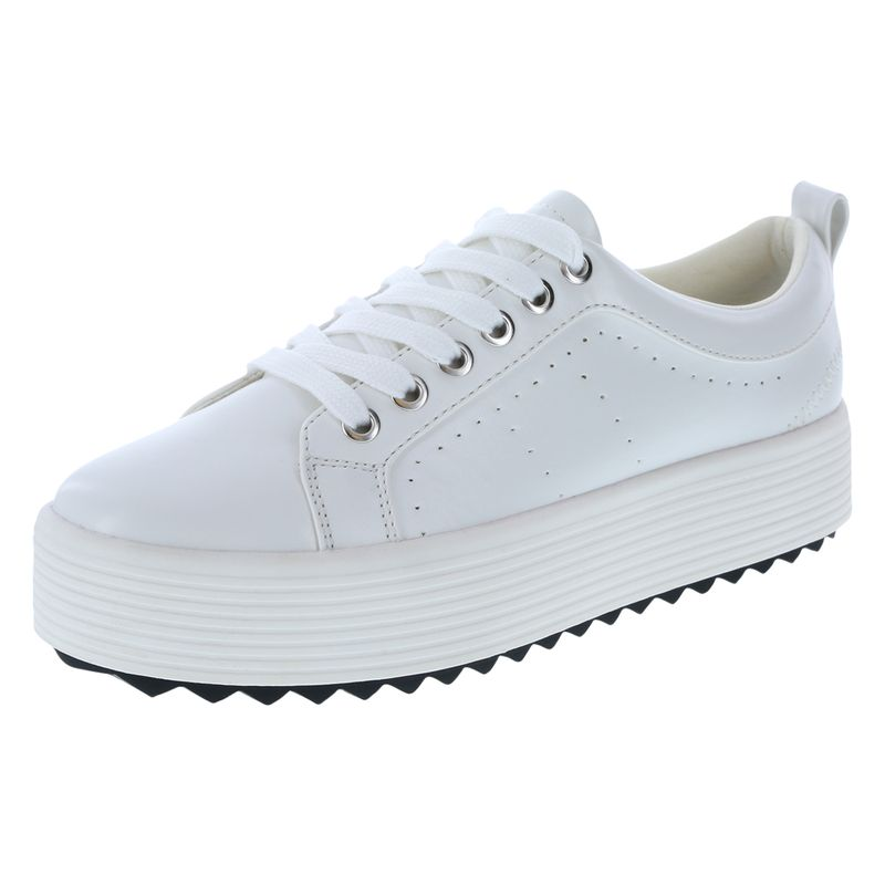 Zapatos-Amari-para-mujer--PAYLESS