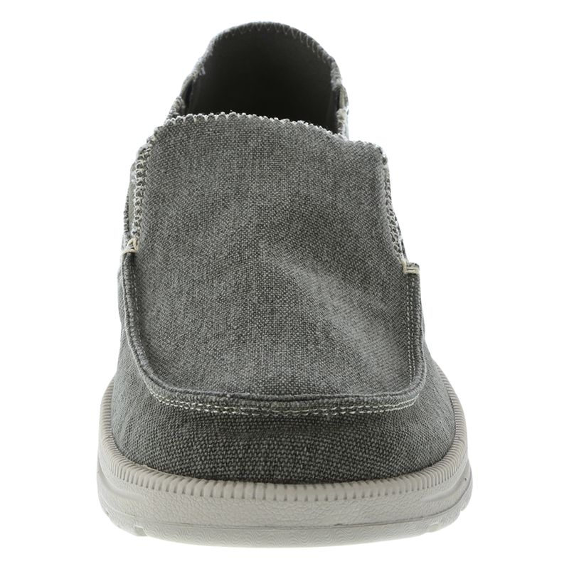 Zapatos-Buddy-para-hombres-PAYLESS