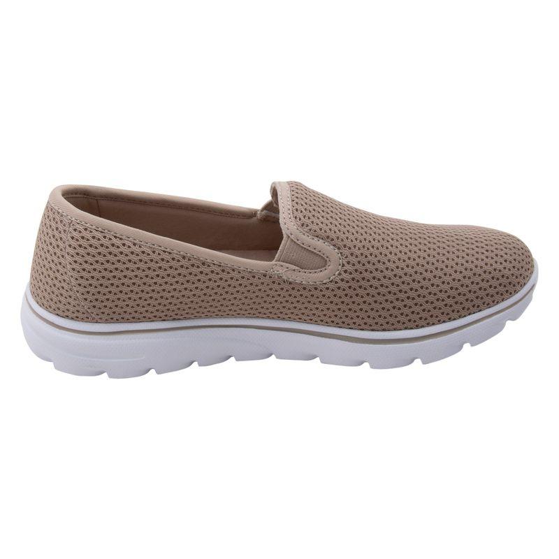 Zapatos-sin-cordones-Rewind-para-mujer-Payless