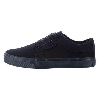 Zapatos Rieder para hombres
