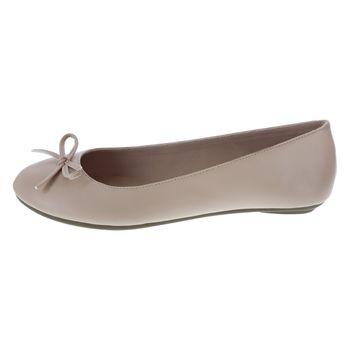 Zapatos Elaine para mujer