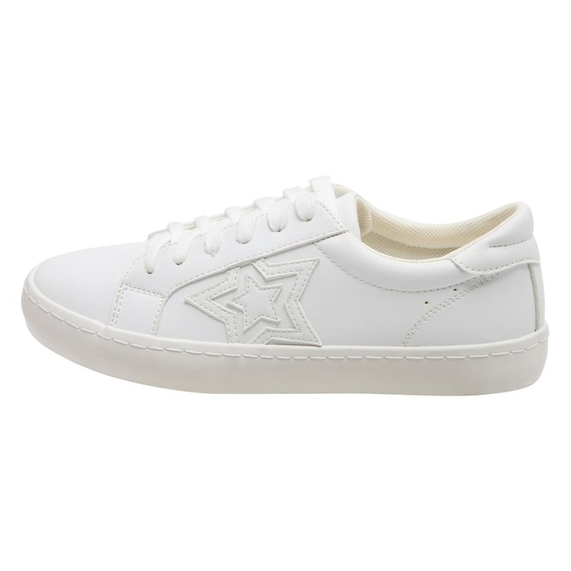 Zapatos-casuales-Addison-para-mujer-PAYLESS