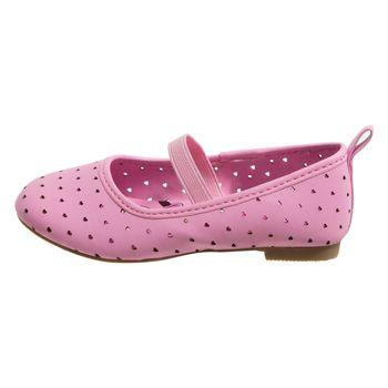 Zapatos Minnie para niñas pequeñas