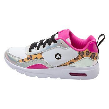 Zapatos deportivos Concur para niñas