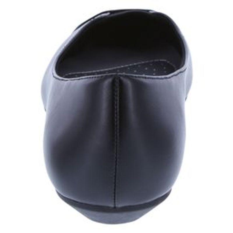 Zapatos-planos-Darla-para-mujer-PAYLESS