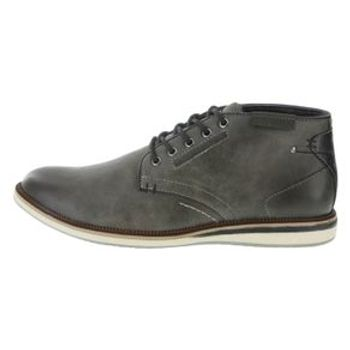 Zapatos Payton Sport Chukka para hombres
