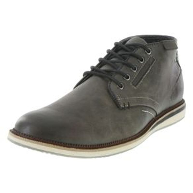 Zapatos-Payton-Sport-Chukka-para-hombres-PAYLESS