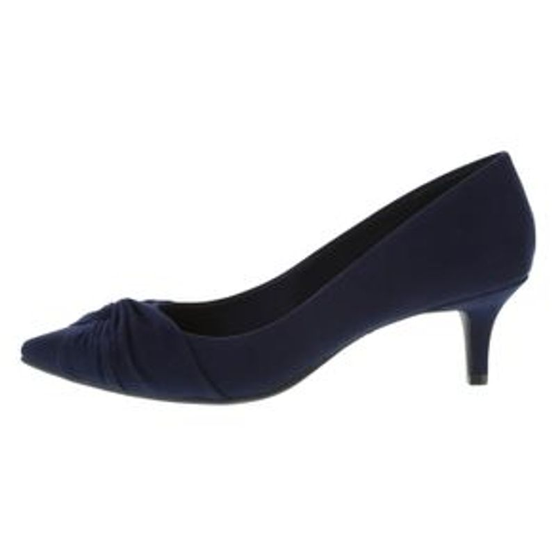 Zapatos-de-tacon-Lucy-para-mujer-PAYLESS