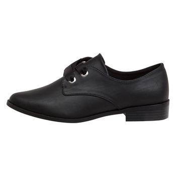 Zapatos Jalisa para mujer