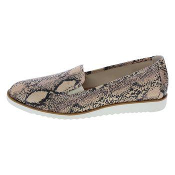 Zapatos Krista para mujer